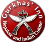 1460420037-gurkhas_inn_logo