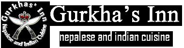 Gurkhas-inn-logo-white1